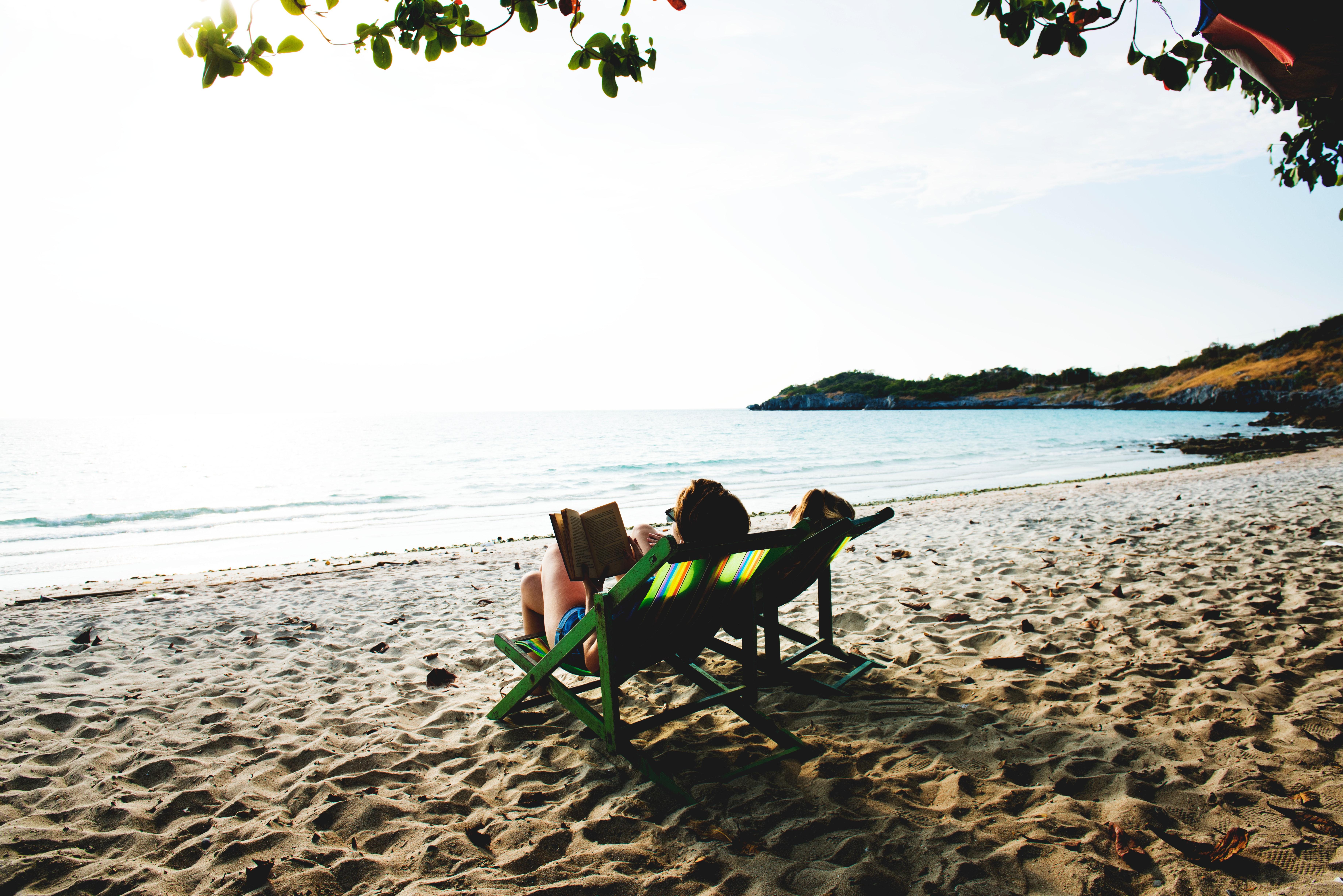 Praia Arraial dAjuda, Casa Venda