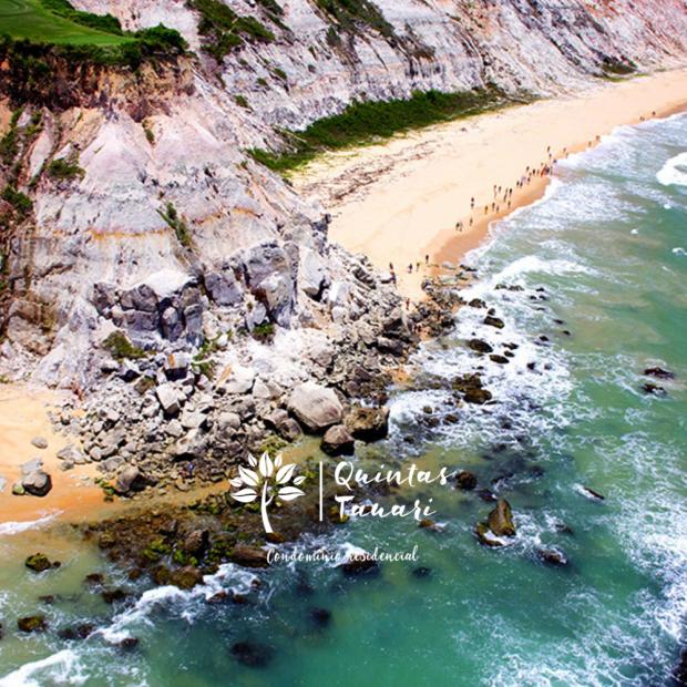 praia-arraial-dajua