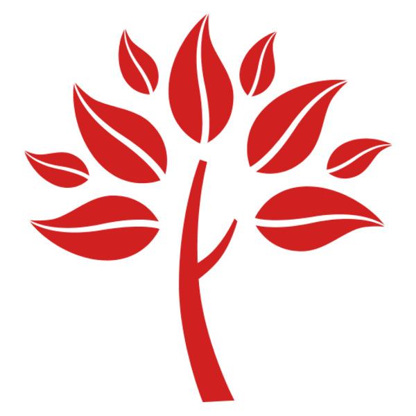 tauari-arvore-logo