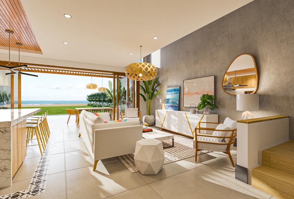 casa venda praia arraial dajuda